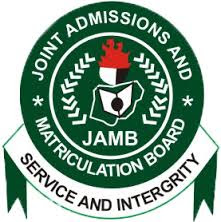 JAMB TO CANCEL THE SALE OF SCRATCH CARD