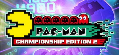 pac-man-championship-edition-2-pc-cover-www.ovagames.com