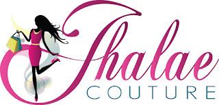 Brandi Boyd Store Jhalae Couture