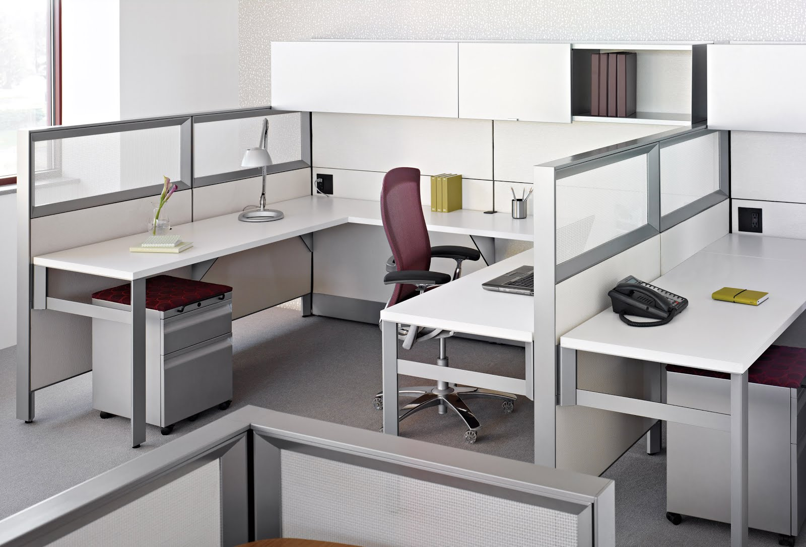 Office Furniture: DFW CUBICLES INSTALLATION DISCOUNT