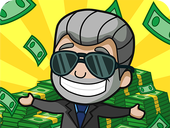 Download Idle Miner Tycoon Apk Mod Unlimited Money V1.26.3 For Android Terbaru