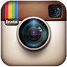 instagram.com/glitternswirls