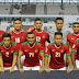 [Kilas 2016] AFF Cup 2016: Mulai Dari Kejutan Indonesia Hingga Serangan 7 Hari 7 Malam