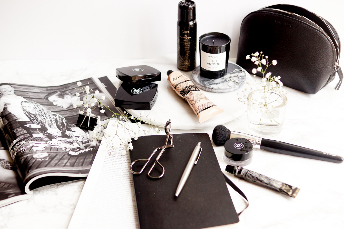barely-there-beauty-blog-lifestyle-blogging-tips