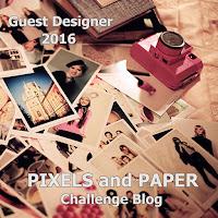 http://pixelsandpaperchallengeblog.blogspot.com.au/