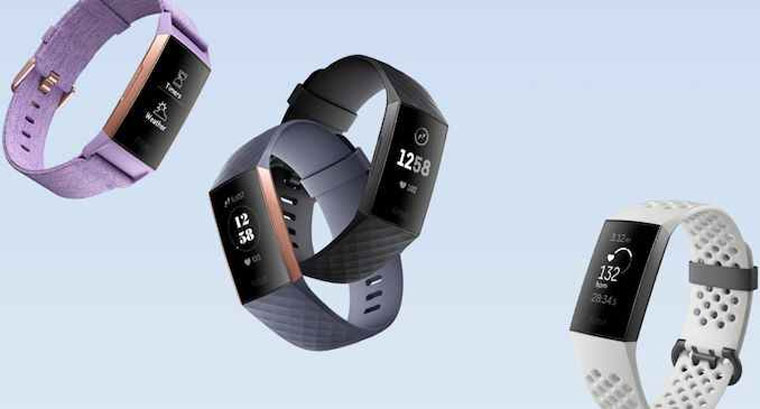 Google to Buying Fitbit to Expand in Wearable Tech