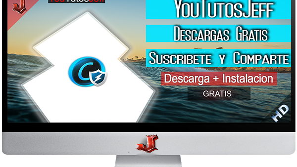 descargar advanced systemcare ultimate 9 full español