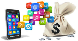Cómo ganar dinero con el móvil