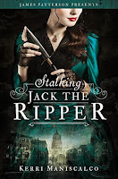 http://latartarugasimuove.blogspot.it/2016/11/recensione-stalking-jack-ripper-di.html