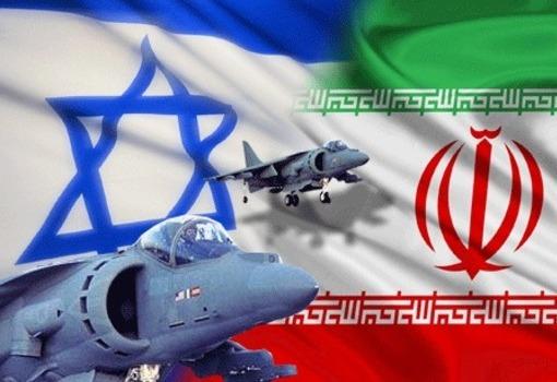 Israel se prepara para atacar programa nuclear iraní