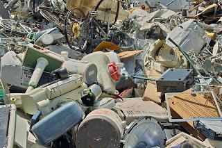 茨城県粗大ゴミ処分,廃棄,不要品,不用品,遺品整理,片付け,廃品回収