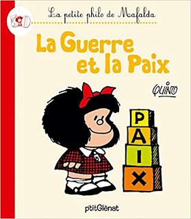 https://www.lachroniquedespassions.com/2019/02/la-petite-philo-de-mafalda-la-guerre-et.html
