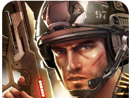 League of War Mercenaries Mod Apk 7.1.36 Free Download