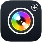 camera plus for iphone