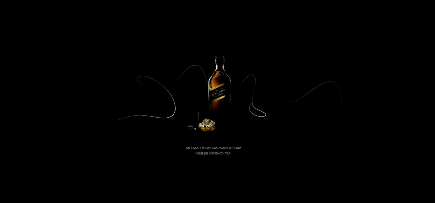 Johnnie Walker Wallpaper Hd
