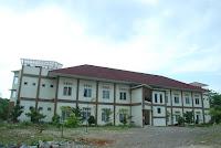JADWAL MASUK ASRAMA BAGI SISWA  / SISWI SMAN 1 SUMBAR,  KELAS X, XI DAN XII