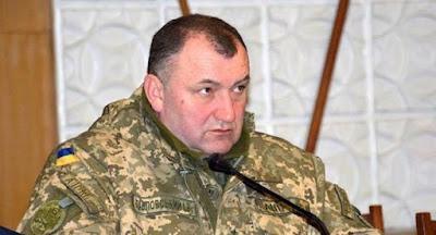 Слідчі НАБУ затримали чиновників Міністерства оборони