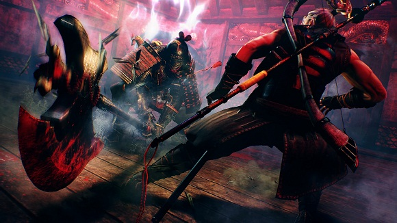 nioh-complete-edition-pc-screenshot-www.ovagames.com-3