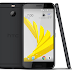 HTC Announced The New Smartphone HTC Bolt - Exclusively At Sprint