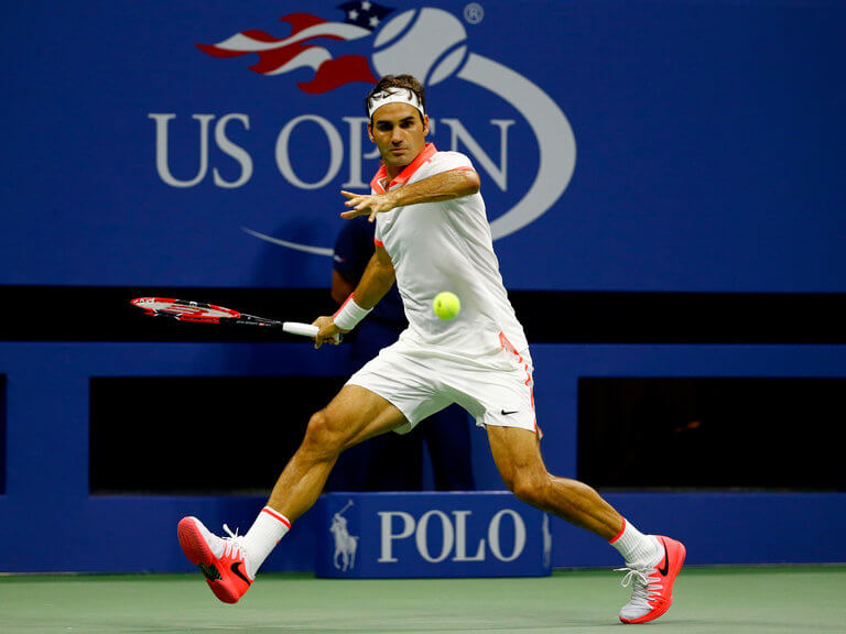 The Us Open Live - image 5
