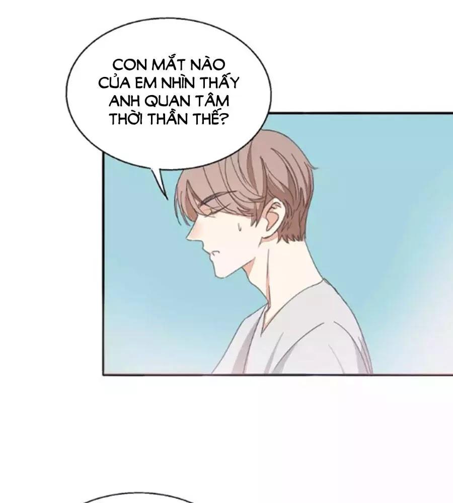 Mùi Hương Lãng Mạn Chapter 31 - Trang 67