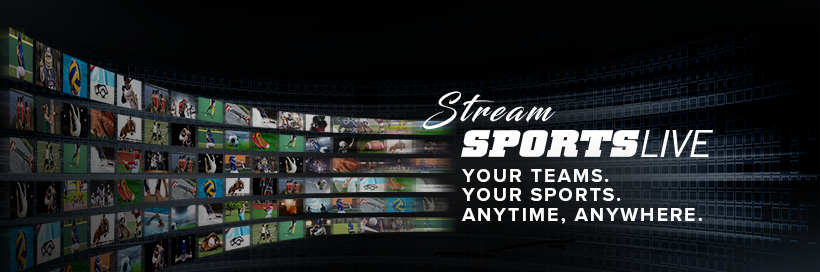 Stream Sports | Watch Live Highlight Reels Events