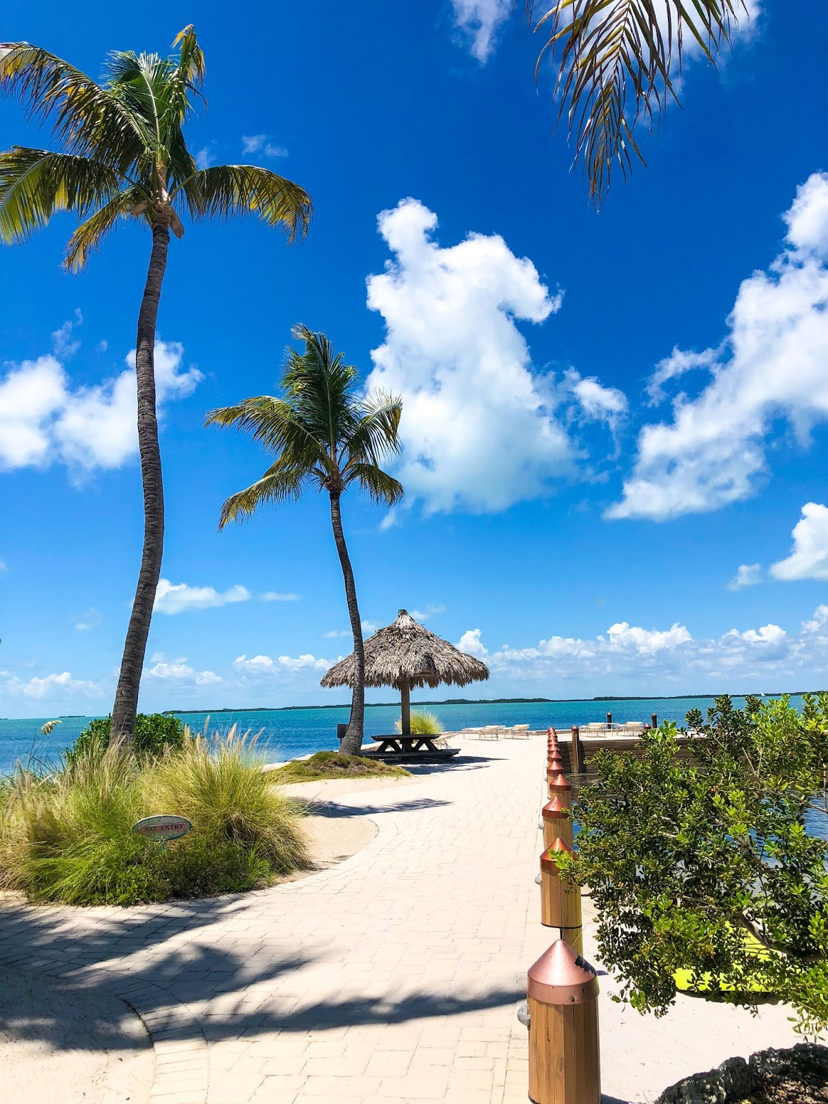 best places to stay in the florida keys   tfdiaries by megan zietz