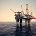Angola se afianza como mayor productor de petróleo en África