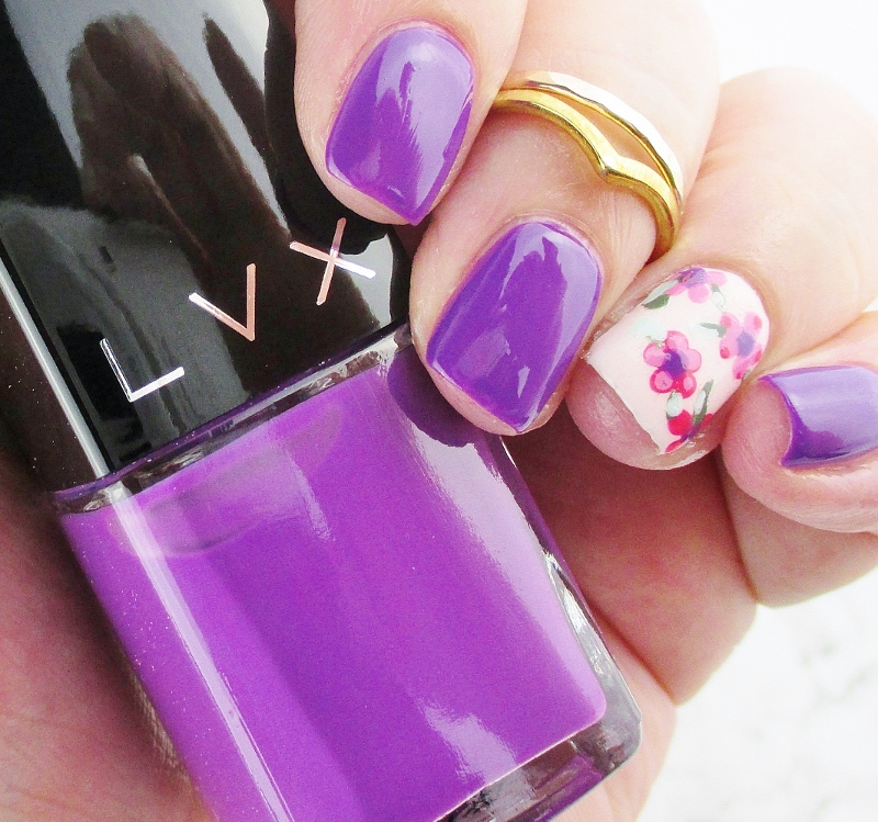 lvx-luxury-nail-lacquer-spring-summer-collection-reine