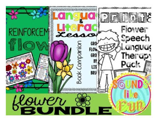 https://www.teacherspayteachers.com/Product/Flower-Bundle-2478428