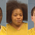 11-Year-Old Girl Finds Ecstasy in Sonic Drive-In Hamburger, 3 Employees Arrested