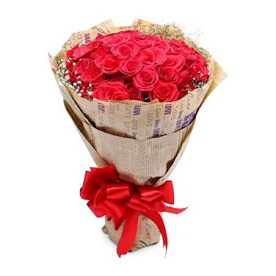 hoa tặng sinh nhật vợ đẹp
