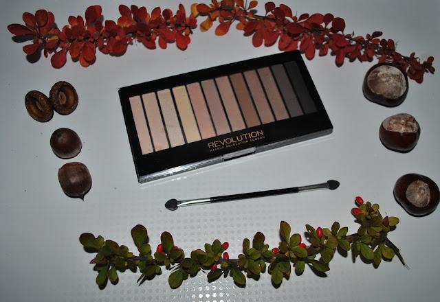 cienie-paleta-makeuprevolution