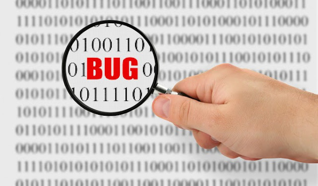 Microsoft-opens-up-its-'million-dollar'-bug-finder