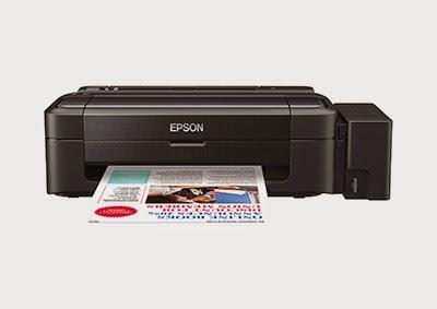 epson l110 price