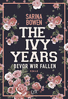 https://melllovesbooks.blogspot.co.at/2018/04/rezension-ivy-years-1-bevor-wir-fallen.html