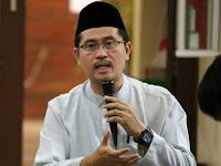 Kemenag Masih Konfirmasi Tentang Berita Pembatalan Visa Umrah dan Haji Berbayar