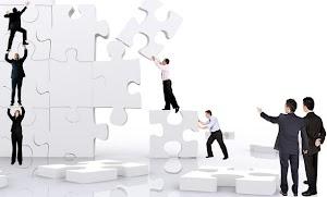 Empowerment herramienta en gestion de RRHH - Definición, objetivos, beneficios e implementacion