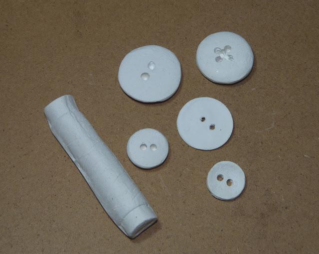accesorios de costura-escayola