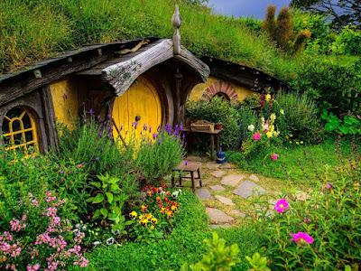 Tempat-wisata-farm-house-susu-lembang-bandung