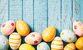 Easter 2016 Pics