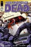 The Walking Dead - Volume 10 #59