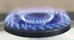 تمديدات الغاز المركزي للمنازل بالدمام