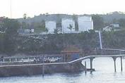 Pengoperasian Depo Mini Bbm Selayar Terkendala Pelabuhan