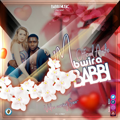 Download Mp3 | Babbi - Mbwira