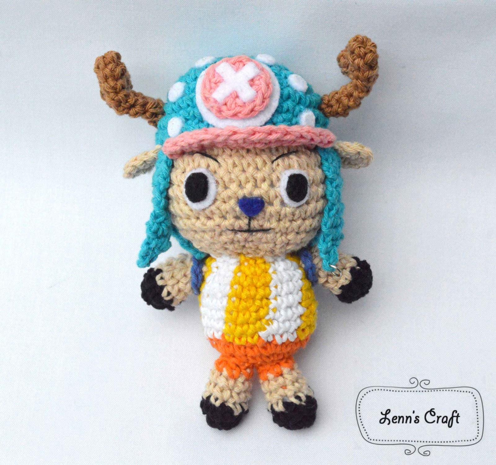 Crochet a Yo-Yo Coverlet | Crochet, Crochet motif, Crochet circles | 1501x1600