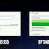 تعرف على تقنية Intel التخزينية الجديدة التي تصل سرعتها إلى 2 جيجابايت في الثانية + فيديو
