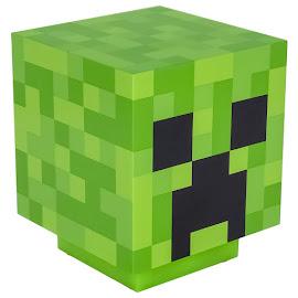 Minecraft Paladone Creeper Light Gadget