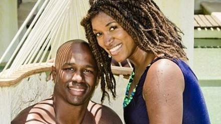 Former NFL Player Antonio Armstrong and Wife, Dawn Murdered By Their 16yrs Old Son