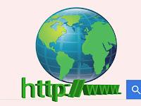 Cara Mengetahui Link URL Web, Gambar, Aplikasi di Google